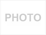 Фото  1 Кованые заборы, оградки, перила, ограждения балконов в Славянске, Краматорске 893357